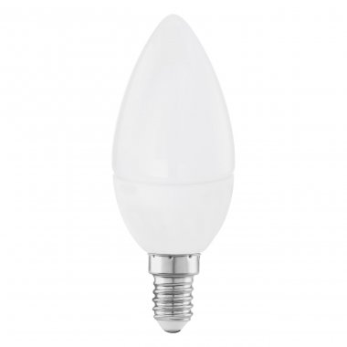 LED žárovka 1X4W LED  11421