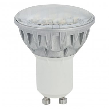 LED žárovka 2X5W LED  11426