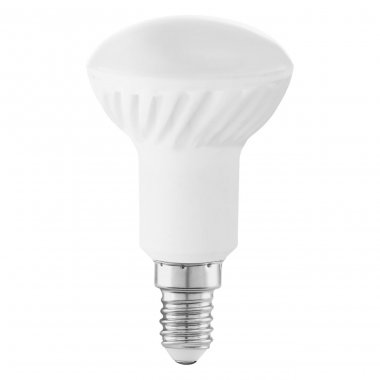LED žárovka 1X5W LED  11431