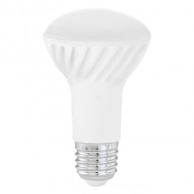 LED žárovka 1X7W LED  11432