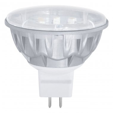 LED žárovka 1X5W LED  11439