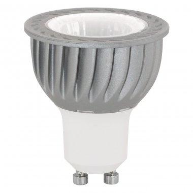 LED žárovka 2X5W LED  11451