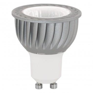 LED žárovka 1X6W LED  11453