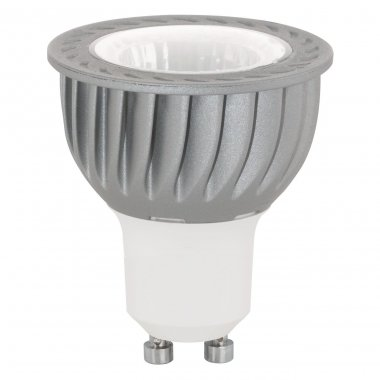 LED žárovka 1X4W LED  11464