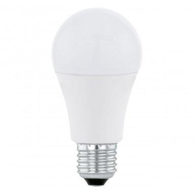 LED žárovka 1X10W LED  11477