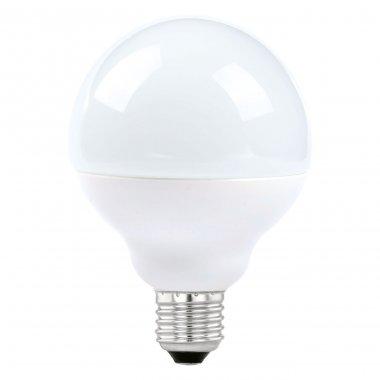 LED žárovka 1X12W LED  11489