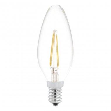 LED žárovka 1X2W LED  11492