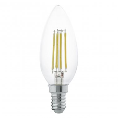 LED žárovka 1X4W LED  11496