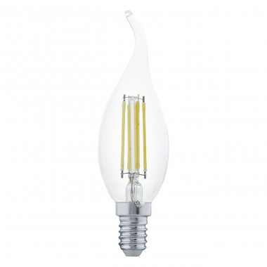 LED žárovka 1X4W LED  11497