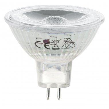 LED žárovka 2X3W LED  11512