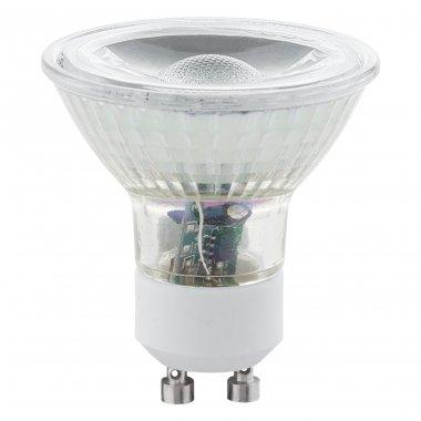 LED žárovka 2X3,3W LED  11527