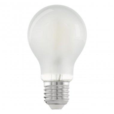 LED žárovka 1X6W LED  11531