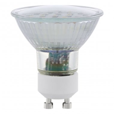 LED žárovka 1X5W LED  11536