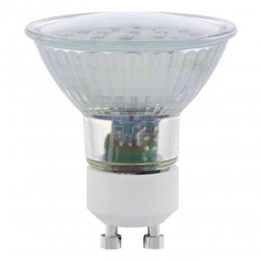 LED žárovka 1X5W LED  11536