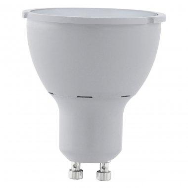 LED žárovka 1X5W LED  11542