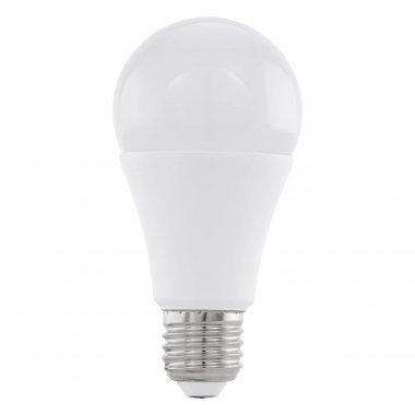 LED žárovka 1X12W LED  11546