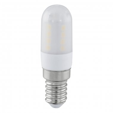 LED žárovka 1X2,5W LED  11549