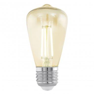 LED žárovka 1x3.5W E27 EG11553