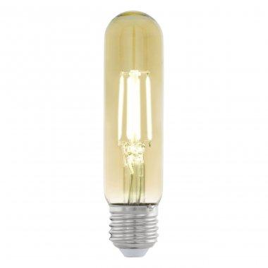 LED žárovka 1x3.5W E27 EG11554