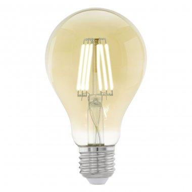 LED žárovka 1x4W E27 EG11555
