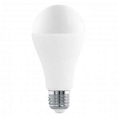 LED žárovka 1X16W LED  11563