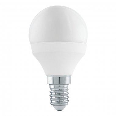 Stmívatelná LED žárovka 1X6W LED  11583