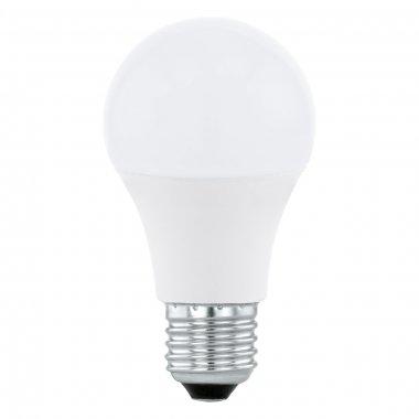 LED žárovka 1x9W E27 EG11586