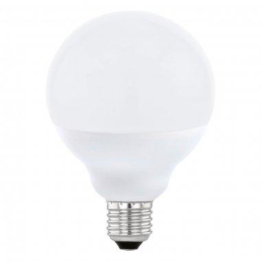 LED žárovka 1x13W E27/G9 EG11659