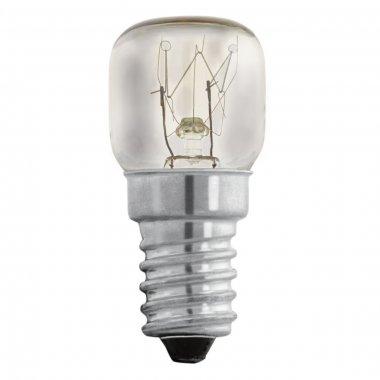 Halogenová žárovka 1x15W E14/T2 EG11669