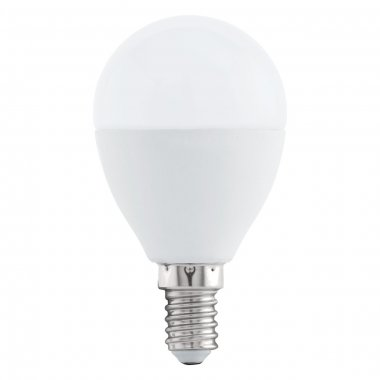 LED žárovka 1X5W 11672