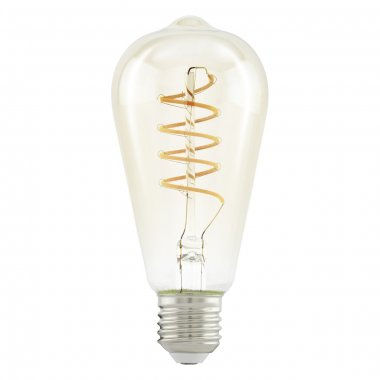 LED žárovka 1X4W 11681