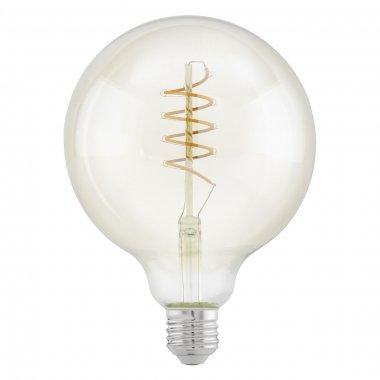 LED žárovka 1X4W 11683