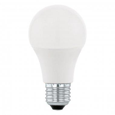 LED žárovka 1X9W 11684