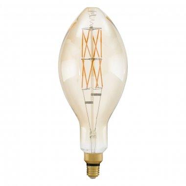 LED žárovka 1X8W 11685