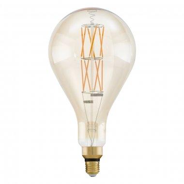 LED žárovka 1X8W 11686
