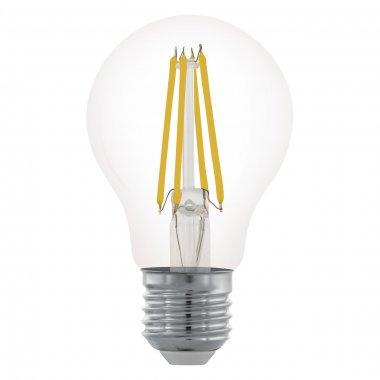 LED žárovka 1X6W 11701