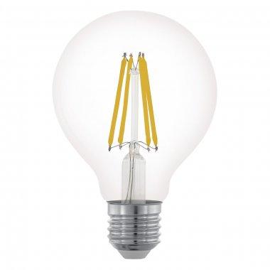 LED žárovka 1X6W 11702
