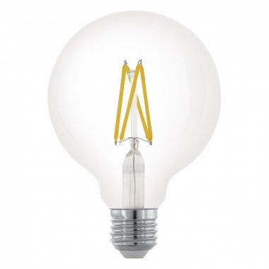 LED žárovka 1X6W 11703