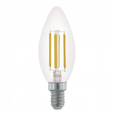 LED žárovka 1X3,5W 11704