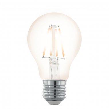LED žárovka 1X4W 11705
