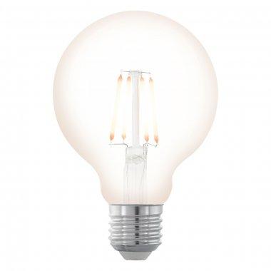 LED žárovka 1X4W 11706