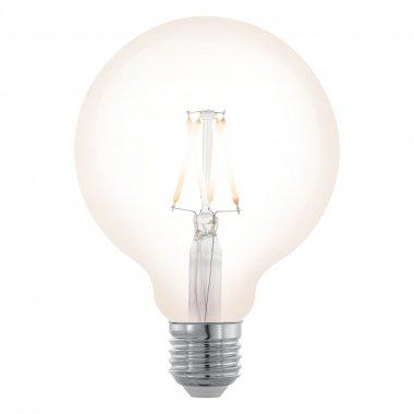 LED žárovka 1X4W 11707