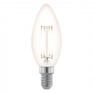 LED žárovka 1X3,5W 11708