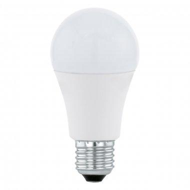 LED žárovka 1x10W E27 EG11709
