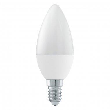 LED žárovka 1x5W E14 EG11711