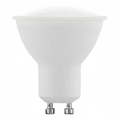 LED žárovka 1x5W GU10 EG11712