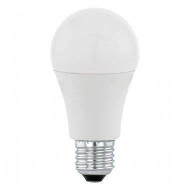 LED žárovka 1X9,5W 11714