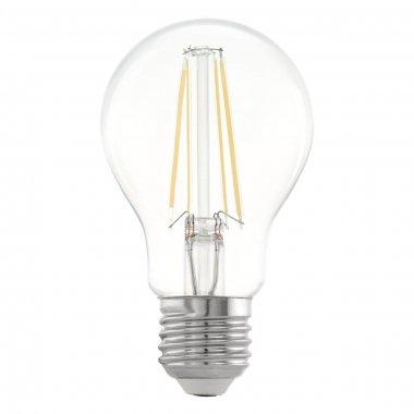 LED žárovka 1X6W 11751