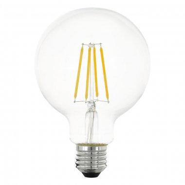 LED žárovka 1X6W 11752