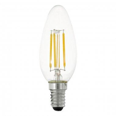 LED žárovka 1X4W 11753